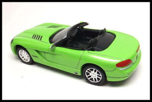GREENLIGHT_DODGE_VIPER_19