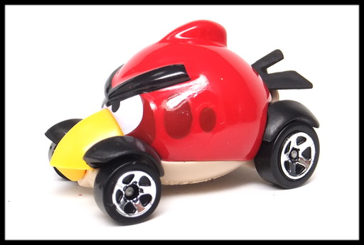 HotWheels_Angry_Birds_14