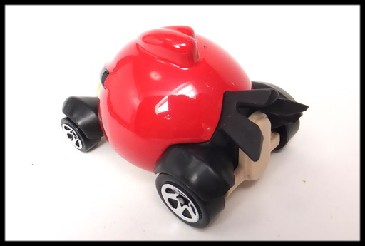 HotWheels_Angry_Birds_18
