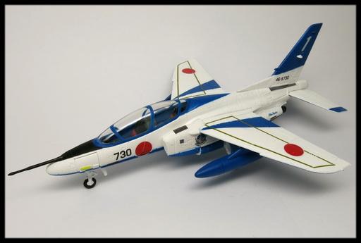 DEAGOSTINI_JASDF_T-4_Blue7