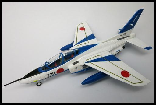 DEAGOSTINI_JASDF_T-4_Blue6