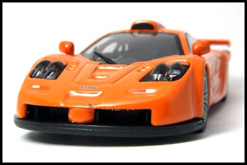 KYOSHO_BRITISH_McLaren_F1_GTR3