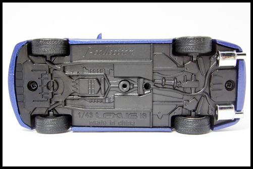 KYOSHO_J-Collection_Lexus_IS_F17