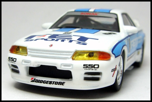 KYOSHO_SKYLINE_GT-R_32_FET_SPORTS3