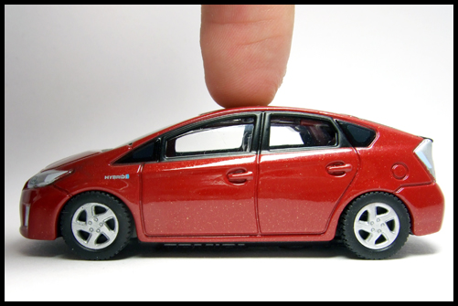 TOMICA_LIMITED_TOYOTA_PRIUS9