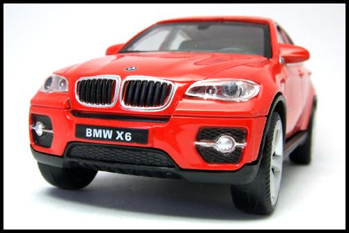 RASTAR_BMW_X64