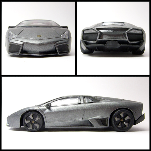 RASTAR_Lamborghini_REVENTON_12