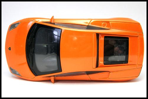 RASTAR_Lamborghini_GALLARDO_LP560-4_4