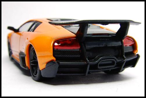 KYOSHO_Lamborghini_3_Murcielago_SV_Orange16