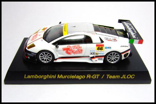 KYOSHO_Lamborghini_3_Murcielago_R-GT_Team_JLOC_5