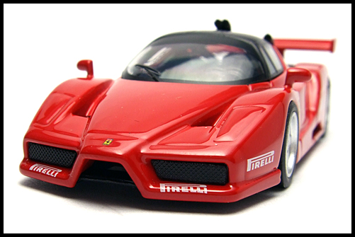 KYOSHO_FERRARI8_ENZO_GT_CONCEPT_RED_3