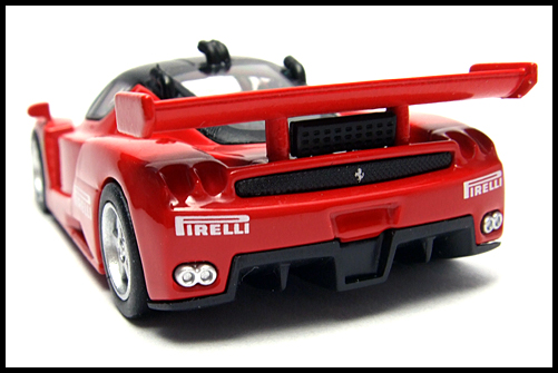 KYOSHO_FERRARI8_ENZO_GT_CONCEPT_RED_12
