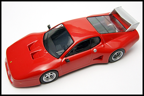 KYOSHO_FERRARI_8_512_BB_LM_RED_16