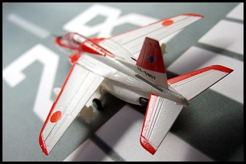 F-Toys_JASDFCOLLECTION3_T-4_ASHIYA_807_6