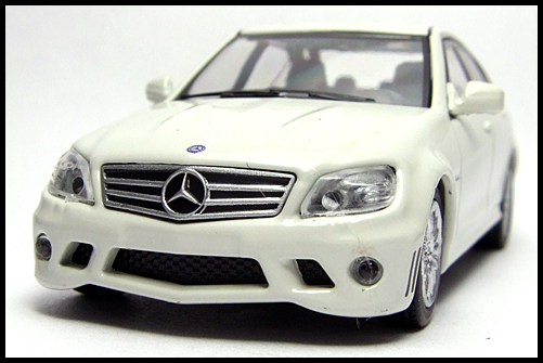 KYOSHO_AMG_Minicar_Collection_C63_AMG_5