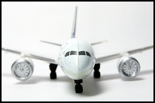 BOSS_STER_ALLIANCE_ANA_Boeing_787_10