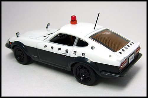 KYOSHO_POLICE_CAR_NISSAN_FAIRLADY_240ZG_13
