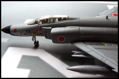 DOYUSHA_MONONOFUNO_MAMORI3_F-4EJ_PHANTOM_21
