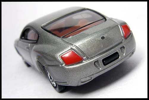 TOMICA_115_BENTLEY_16