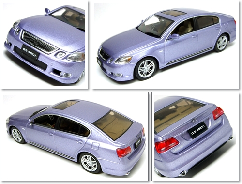 KYOSHO_J-Collection_LEXUS_GS_450H_BLUE_11
