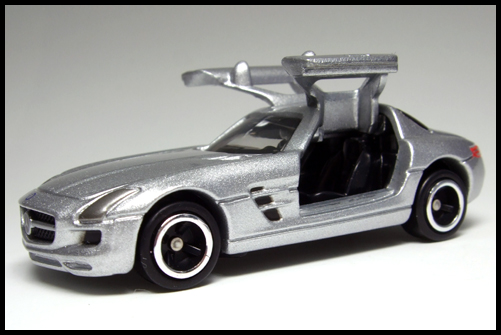 TOMCA_No91_Mercedes_Benz_SLS_AMG_1