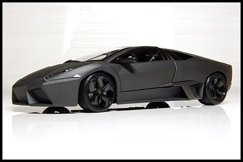 BBURAGO_Lamborghini_REVENTON_15