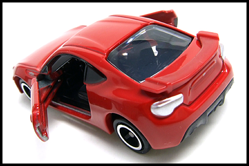 TOMICA_TOYOTA_86_11