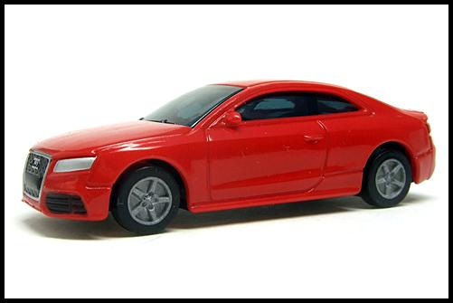 BOSS_Audi_RS5_2
