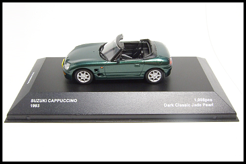 KYOSHO_J_COLLECTION_SUZUKI_CAPPUCCINO_8