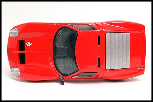 KYOSHO_Lamborghini4_Jota_RED_7