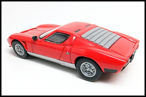 KYOSHO_Lamborghini4_Jota_RED_10