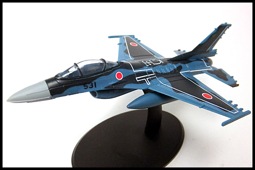 UCC_F-2_21