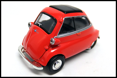 KYOSHO_BMW_MINI_Isetta_RED_16