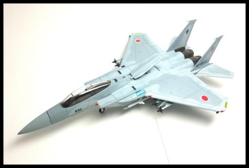 DeAGOSTINI_F-15J10