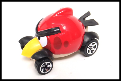 HotWheels_Angry_Birds_13