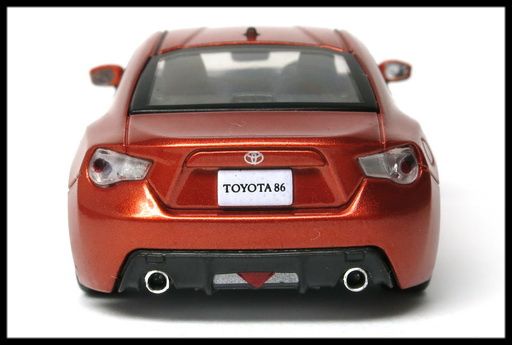interallied_TOYOTA_86_GT_ORANGE_20