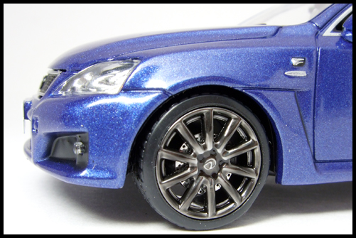 KYOSHO_J-Collection_Lexus_IS_F4