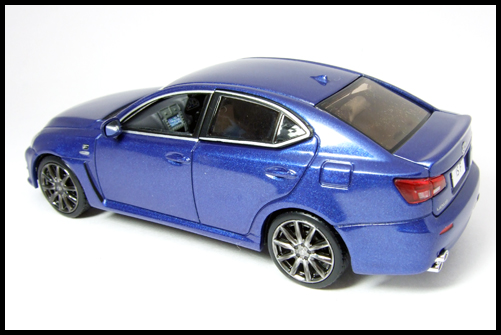 KYOSHO_J-Collection_Lexus_IS_F11