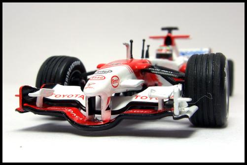 PANASONIC_TOYOTA_RACING_TF106_R_ZONTA_TEST_DRIVER_20068