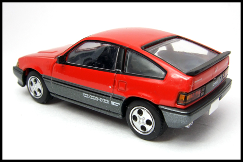 TOMICA_LIMITED_VINTAGE_NEO_HONDA_CR-X_Si12