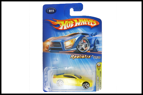 HotWheels_2005_FIRSTEDITIONS_ASTONMARTIN_VANTEGE7