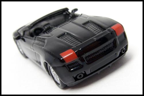 KYOSHO_Lamborghini2_Gallardo_Spyder_black_11