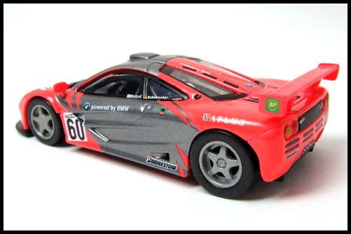 KYOSHO_McLaren_F1_GTR_No60_JGTC_199613