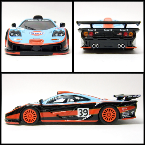 KYOSHO_McLaren_F1_GTR_No39_Gulf_Racing_LM_19977