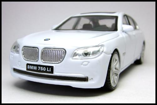 RASTAR_BMW_750_Li_4