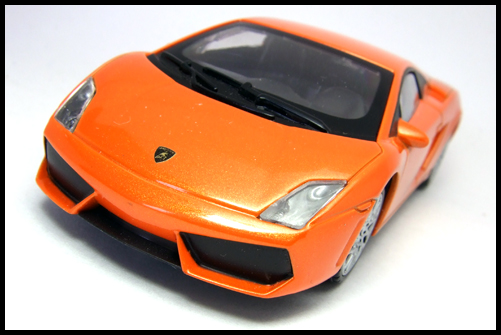 RASTAR_Lamborghini_GALLARDO_LP560-4_3