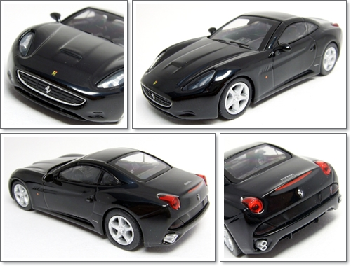 KYOSHO_FERRARI_7_NEO_California_Black_9