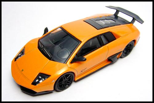 KYOSHO_Lamborghini_3_Murcielago_SV_Orange14