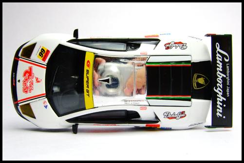 KYOSHO_Lamborghini_3_Murcielago_R-GT_Team_JLOC_7