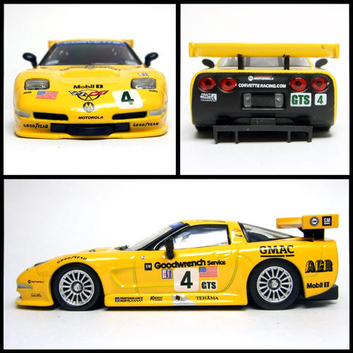 KYOSHO_USA_Sports_Minicarcollection_2_Chevrolet_Corvette_C5-R_7